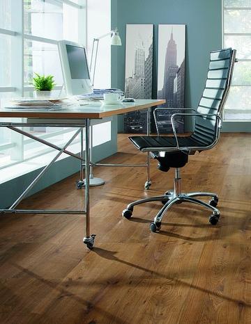 der ergonomische arbeitsplatz m bel welt magazin. Black Bedroom Furniture Sets. Home Design Ideas